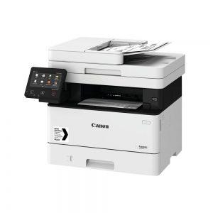 Canon i-SENSYS MF449x Multifunction Printer 3514C032, Office Plus #1 in Swords, Dublin, Ireland.