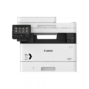 Canon i-SENSYS MF446x Multifunction Printer 3514C043,Office Plus #1 in Swords, Dublin,Ireland.