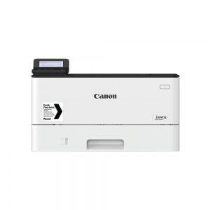 Canon i-SENSYS LBP226dw Printer 3516C019 Office Plus #1 in Swords, Dublin, Ireland.