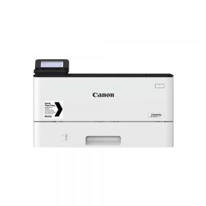 Canon i-SENSYS LBP223dw Printer 3516C021, Office Plus #1 in Swords, Dublin,Ireland.