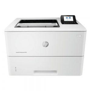 HP Laserjet Enterprise M507DN Printer 1PV87A,Office Plus #1 in Swords, Dublin, Ireland.