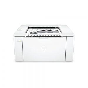 HP Laserjet Pro M102w Printer G3Q35A, Office Plus, #1 in Swords, Dublin,Ireland