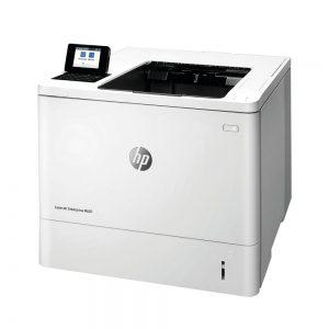 HP Laserjet Black and White Enterprise M607DN PrinterOffice Plus #1 in Swords, Dublin,Ireland.