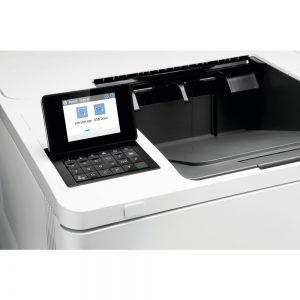 HP Laserjet Enterprise Mono M608DN K0Q18A, Office Plus #1 in Swords, Dublin, Ireland.