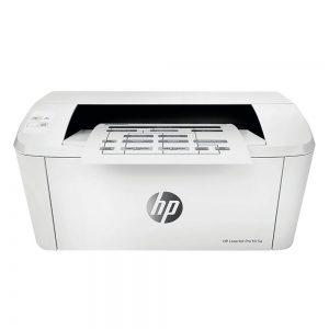 HP LaserJet Pro M15a Printer (Prints 19ppm) W2G50A, Office Plus, #1 in Swords, Dublin, Ireland.
