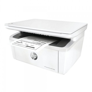 HP LaserJet Pro M28a MFP (Print 19 ppm, Copy and Scan) W2G54A office plus #1 in swords, Dublin, Ireland.