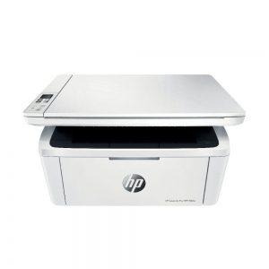 HP LaserJet Pro M28w Wireless Multifunction Printer W2G55A#B19, Office Plus #1 in Swords, Dublin, Ireland.