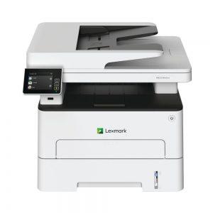 Lexmark MB2236adwe Mono Printer 4-in-1, Office Plus #1 in Swords, Dublin, Ireland.