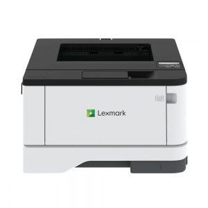 Lexmark B2236dw Mono Printer 18M0130, Office Plus #1 in Swords, Dublin,Ireland.